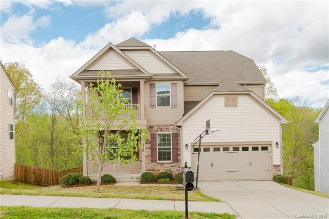 326 Almora Loop, Mooresville, NC 28115 (#3377728) :: Puma & Associates Realty Inc.