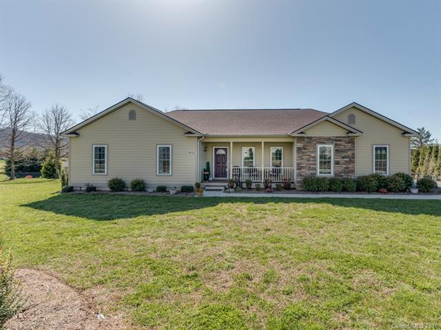 211 Fates Circle, Flat Rock, NC 28731 (#3377749) :: Stephen Cooley Real Estate Group