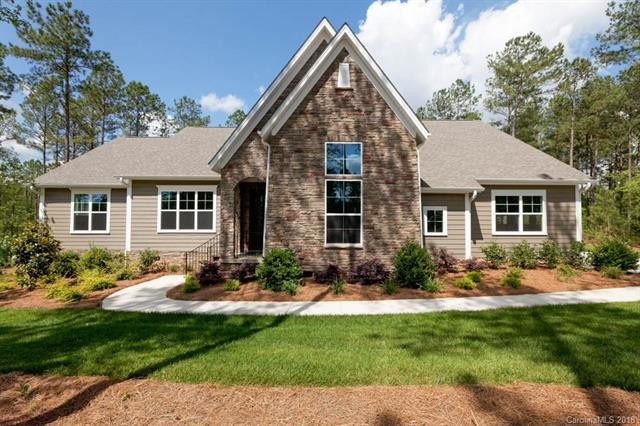 6232 Chimney Bluff Road, Lancaster, SC 29720 (#3377846) :: LePage Johnson Realty Group, LLC