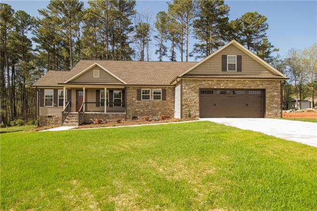 2122 Chelesa Lane, Newton, NC 28658 (#3377849) :: LePage Johnson Realty Group, LLC