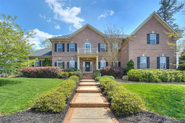 404 Cove Creek Loop, Mooresville, NC 28117 (#3377855) :: Phoenix Realty of the Carolinas, LLC