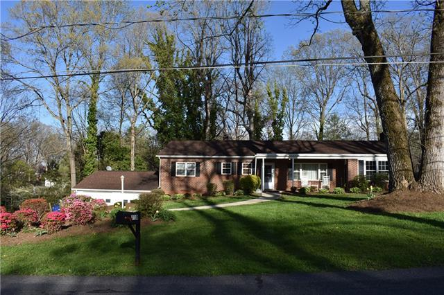 710 1st Avenue Place NE, Conover, NC 28613 (#3377907) :: LePage Johnson Realty Group, LLC