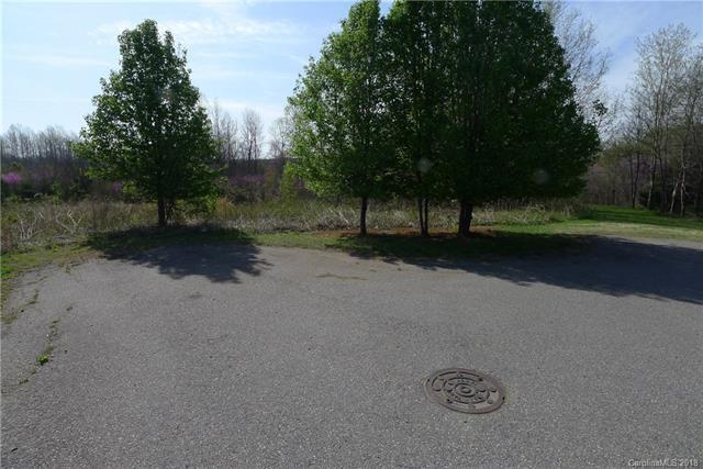 100 Polaris Drive, Mocksville, NC 27028 (#3377997) :: Miller Realty Group