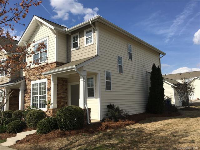 1013 Woodglen Lane, Matthews, NC 28104 (#3378035) :: Phoenix Realty of the Carolinas, LLC