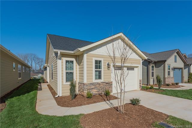 159 Flat Rock Drive #277, Denver, NC 28037 (#3378059) :: Phoenix Realty of the Carolinas, LLC