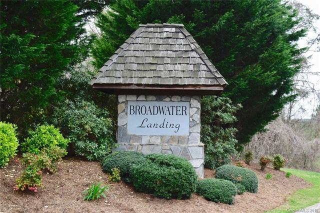 Lots 229/230 Broadwater Drive, Granite Falls, NC 28630 (#3378066) :: MartinGroup Properties