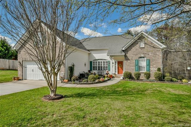 114 Princess Loop 52+53, Troutman, NC 28166 (#3378093) :: The Premier Team at RE/MAX Executive Realty
