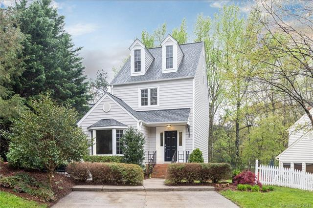 2301 Blair House Court, Charlotte, NC 28270 (#3378143) :: Robert Greene Real Estate, Inc.