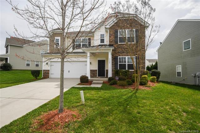 5922 Kelyn Hills Drive, Charlotte, NC 28278 (#3378173) :: The Andy Bovender Team