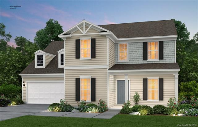 15700 Reynolds Drive #133, Indian Land, SC 29707 (#3378283) :: The Ann Rudd Group