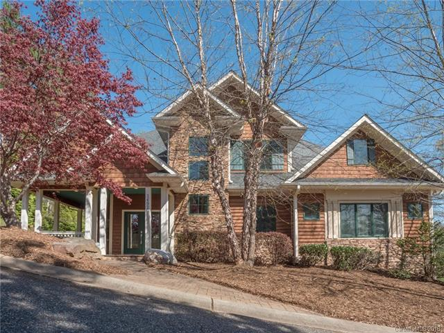 1492 Braxton Gate Drive #214, Morganton, NC 28655 (#3378308) :: The Ann Rudd Group