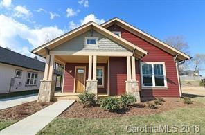 79 Bungalow Way #10, Brevard, NC 28712 (#3378314) :: LePage Johnson Realty Group, LLC