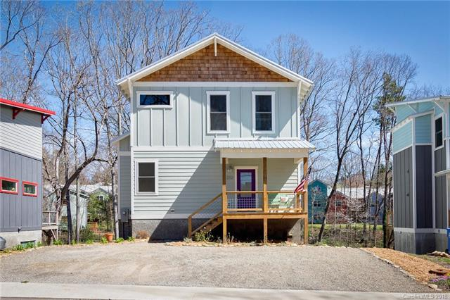 212 Sand Hill Road, Asheville, NC 28806 (#3378325) :: LePage Johnson Realty Group, LLC