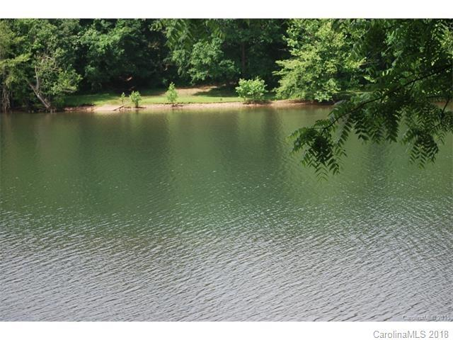 170 Pumice Drive #29, Statesville, NC 28625 (#3378364) :: High Performance Real Estate Advisors