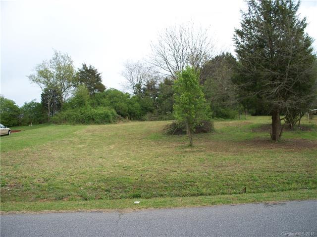 0 Willow Ridge Road #37, Lincolnton, NC 28092 (#3378490) :: RE/MAX Metrolina