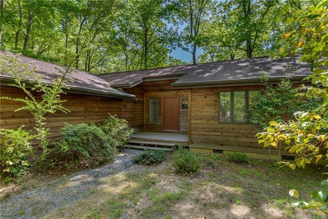 375 Mountain View Drive, Columbus, NC 28722 (#3378491) :: LePage Johnson Realty Group, LLC
