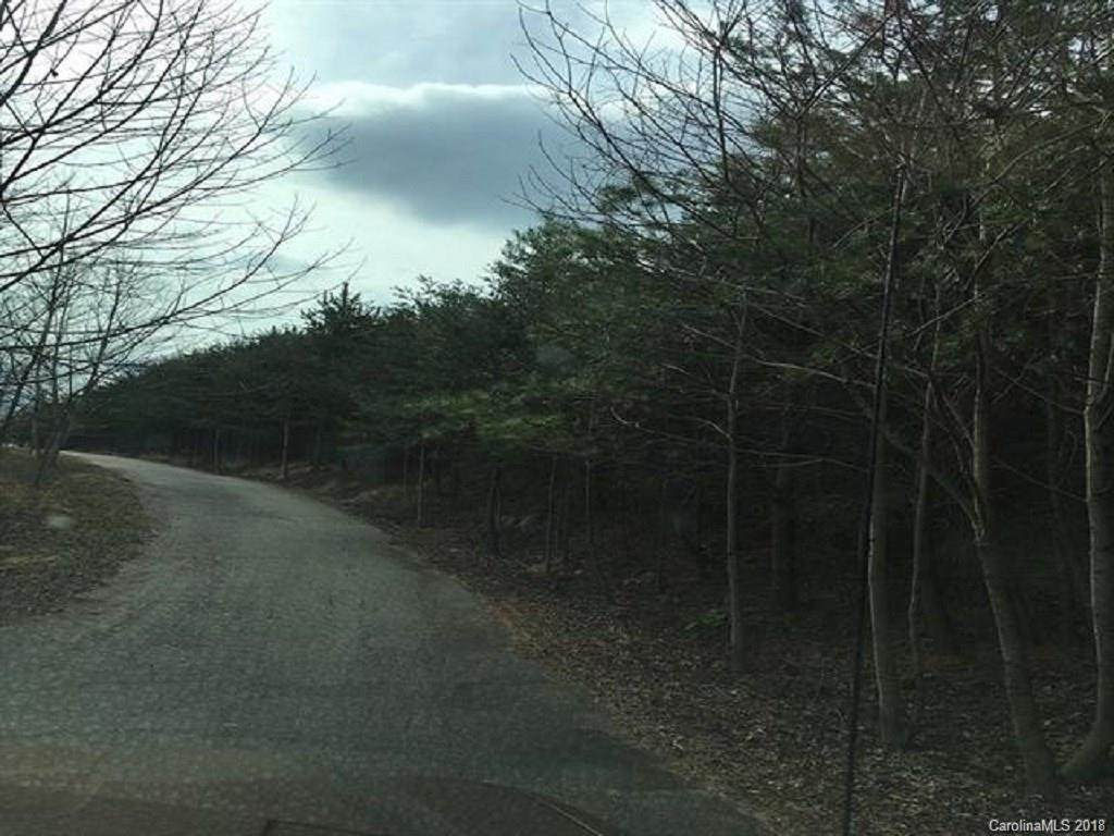 515 Sky Ridge Drive - Photo 1