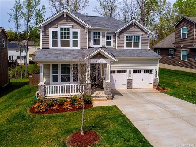 14521 Harmonious Street #77, Charlotte, NC 28278 (#3378509) :: LePage Johnson Realty Group, LLC