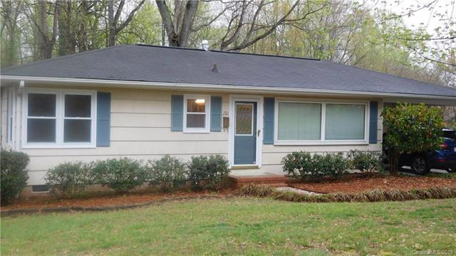 701 Forest Drive, Gastonia, NC 28054 (#3378535) :: LePage Johnson Realty Group, LLC