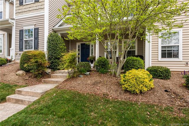 17734 Trolley Crossing Way, Cornelius, NC 28031 (#3378575) :: The Premier Team at RE/MAX Executive Realty