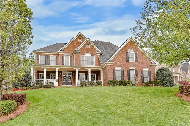 2537 Arden Gate Lane #255, Charlotte, NC 28262 (#3378606) :: The Ramsey Group