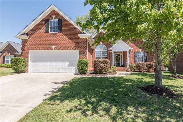 3217 Westridge Lane SW, Concord, NC 28027 (#3378621) :: The Sarver Group