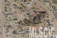 4870 Thistle Court, Granite Falls, NC 28630 (#3378641) :: Mossy Oak Properties Land and Luxury