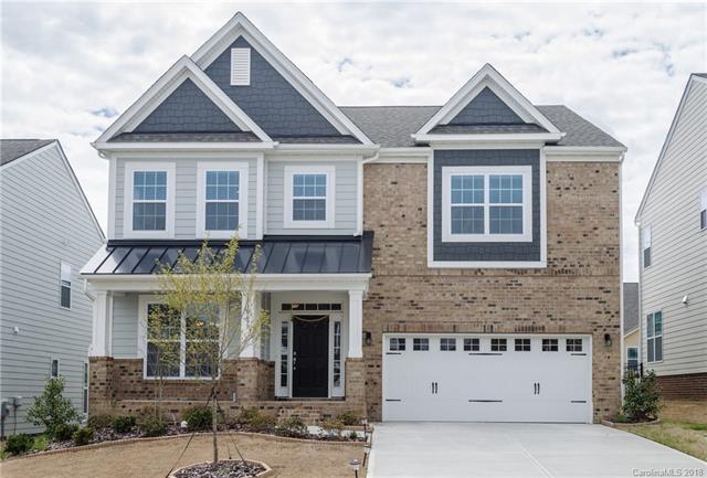 10693 Sky Chase Avenue, Concord, NC 28027 (#3378776) :: Robert Greene Real Estate, Inc.