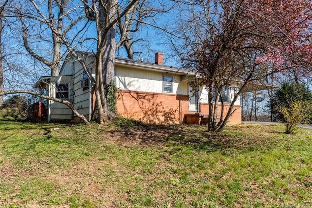 32 Morse Drive, Asheville, NC 28806 (#3378929) :: Century 21 First Choice