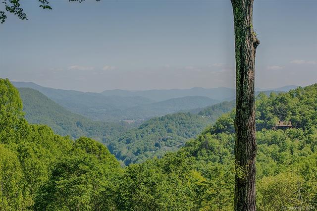 Lot C76 Noquisi Trail C76, Maggie Valley, NC 28751 (#3379002) :: Puffer Properties