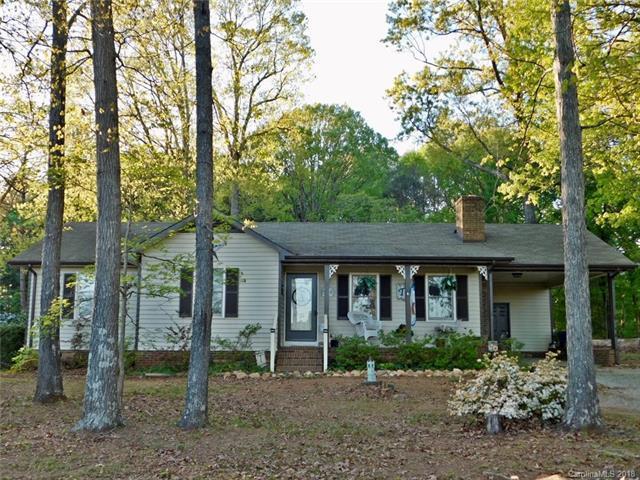 714 Archibald Road, Concord, NC 28025 (#3379015) :: Zanthia Hastings Team