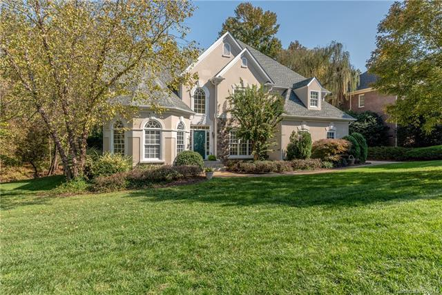 7612 Seton House Lane, Charlotte, NC 28277 (#3379071) :: The Ann Rudd Group