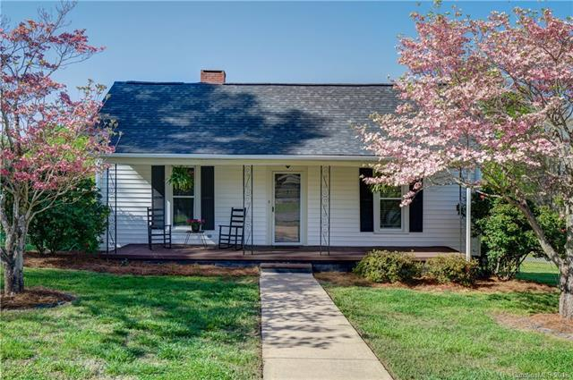 532 Short Street, Concord, NC 28027 (#3379082) :: The Ramsey Group