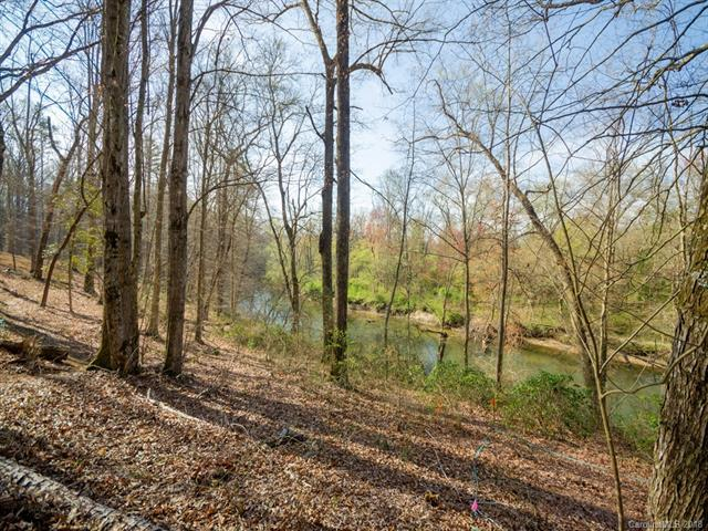 581 Skytop Farm Lane Lot 23, Hendersonville, NC 28791 (#3379105) :: Puffer Properties