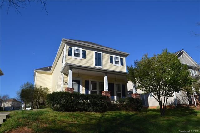 9842 Bailey Road, Cornelius, NC 28031 (#3379122) :: The Andy Bovender Team