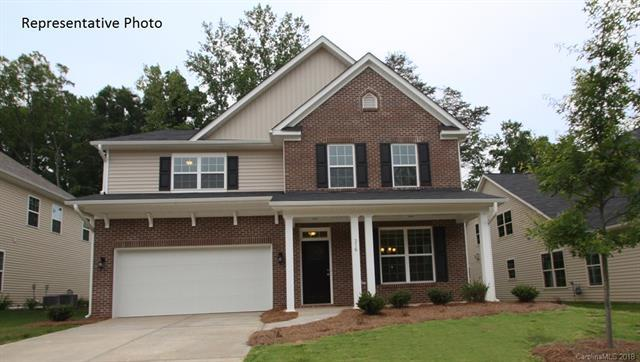 6042 Varesk Lane 3D-106, Lancaster, SC 29720 (#3379131) :: LePage Johnson Realty Group, LLC