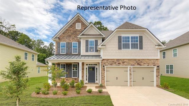 5004 Sea Cliff Lane 3D-135, Lancaster, SC 29720 (#3379138) :: LePage Johnson Realty Group, LLC