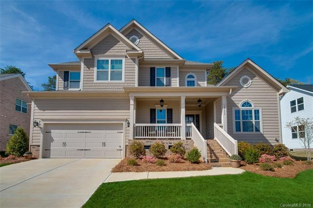 14635 Murfield Court, Charlotte, NC 28278 (#3379172) :: LePage Johnson Realty Group, LLC