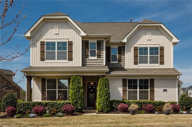 3715 Halcyon Drive, Huntersville, NC 28078 (#3379233) :: LePage Johnson Realty Group, LLC
