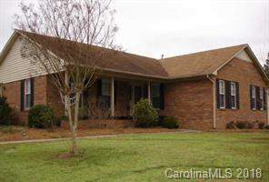 526 Fallwood Drive #2, Concord, NC 28025 (#3379241) :: LePage Johnson Realty Group, LLC