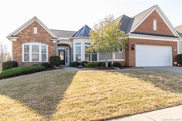 41184 Calla Lily Street, Indian Land, SC 29707 (#3379249) :: Zanthia Hastings Team