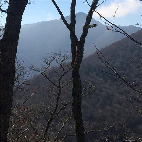 Lot G6 Ataya Trail G6, Maggie Valley, NC 28751 (#3379310) :: Puffer Properties
