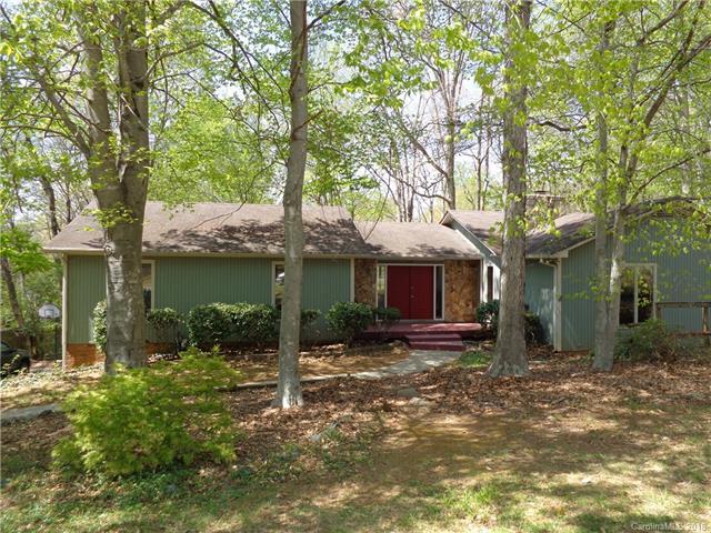 1109 Winterwind Court, Charlotte, NC 28213 (#3379350) :: LePage Johnson Realty Group, LLC