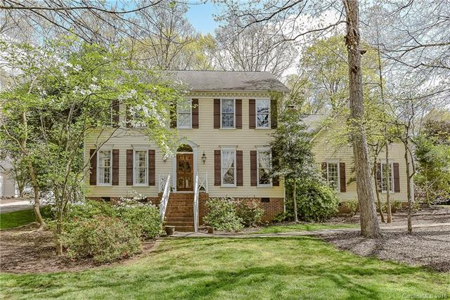 4020 Winterberry Place, Charlotte, NC 28210 (#3379371) :: SearchCharlotte.com