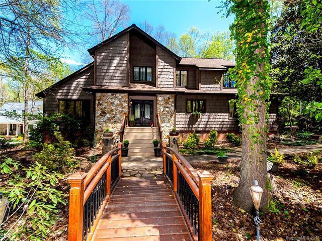 9427 White Hemlock Lane, Charlotte, NC 28270 (#3379389) :: Cloninger Properties