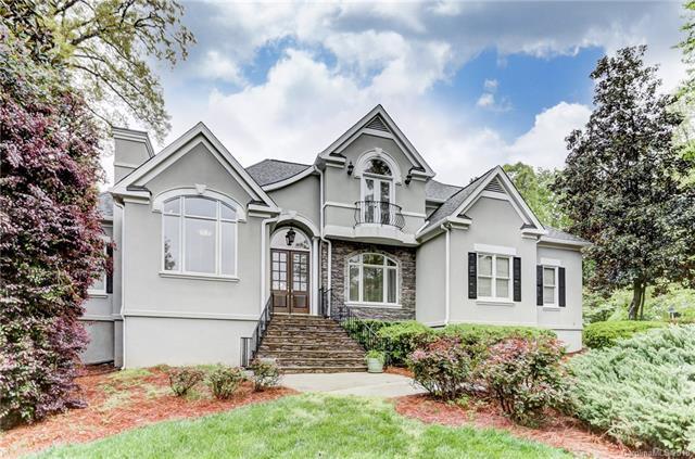 3101 Duck Point Drive, Monroe, NC 28110 (#3379443) :: Scarlett Real Estate