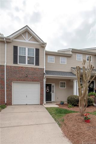 17038 Commons Creek Drive, Charlotte, NC 28277 (#3379492) :: LePage Johnson Realty Group, LLC