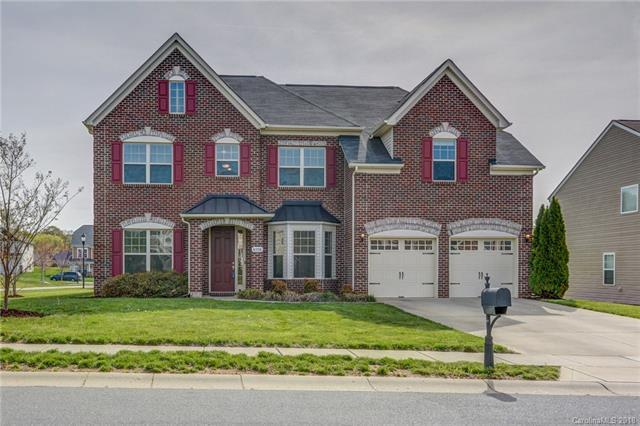 6108 Castlecove Road #57, Charlotte, NC 28278 (#3379500) :: Zanthia Hastings Team
