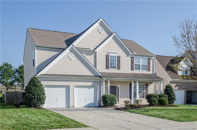 14800 Asheton Creek Drive #318, Charlotte, NC 28273 (#3379538) :: LePage Johnson Realty Group, LLC