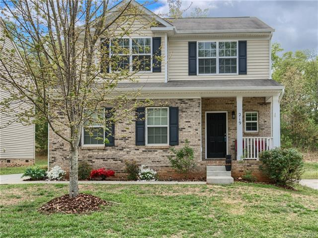 219 Anvil Draw Place, Rock Hill, SC 29730 (#3379685) :: SearchCharlotte.com